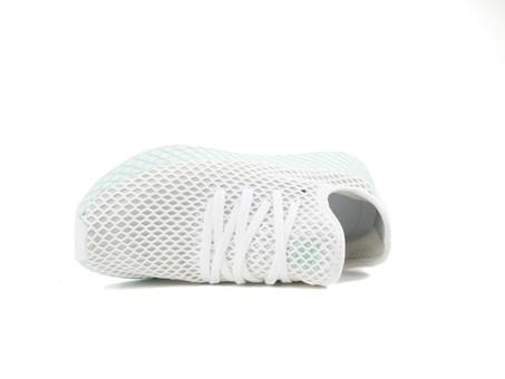 Nike Air Max 1 Ultra 2.0 Textile