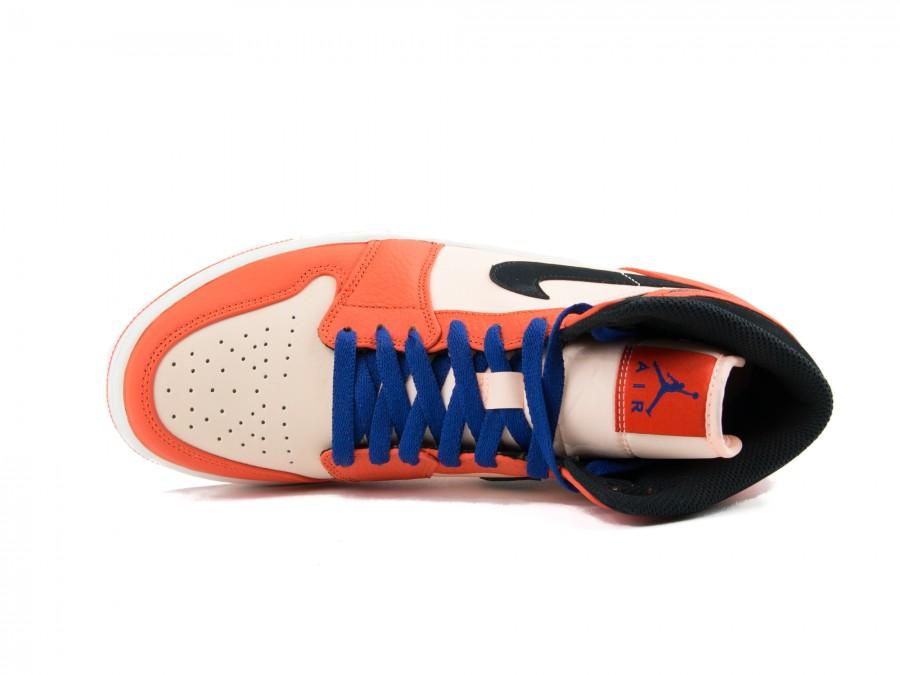 Nike Air Huarache Run Se Light Bone Wmns