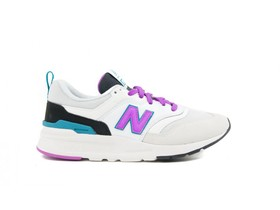 NEW BALANCE CW997 HNA SEA SALT-CW997HNA-img-1
