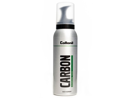 COLLONIL CARBON CLEANING FOAM-685020000-img-1