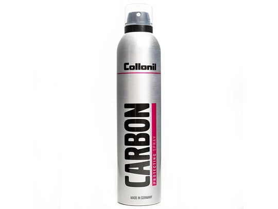 COLLONIL SPRAY CARBON PRO 300ML-685010000-img-1