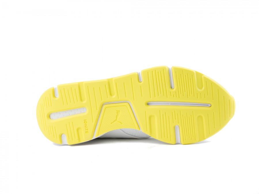 adidas NMD R2 Grey Wmns
