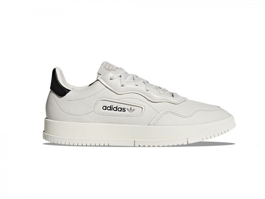 ADIDAS SUPER COURT WHITE-CG6239-img-1