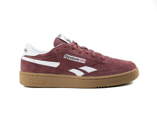 REEBOK REVENGE PLUS INDOOR PACK MINERAL DUST-CN6011-img-1