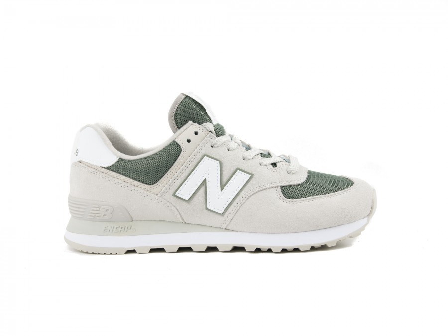 NEW BALANCE ML574 ESR LIGHT CLIFF GREY-ML574ESR-img-1