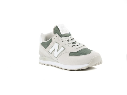 NEW BALANCE ML574 ESR LIGHT CLIFF GREY-ML574ESR-img-2