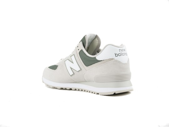 NEW BALANCE ML574 ESR LIGHT CLIFF GREY-ML574ESR-img-3