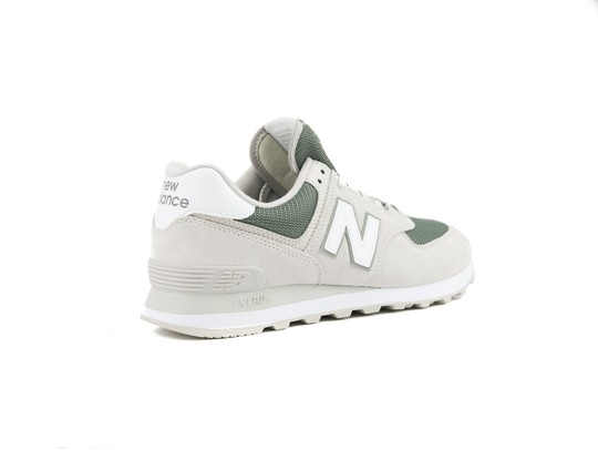 NEW BALANCE ML574 ESR LIGHT CLIFF GREY-ML574ESR-img-4