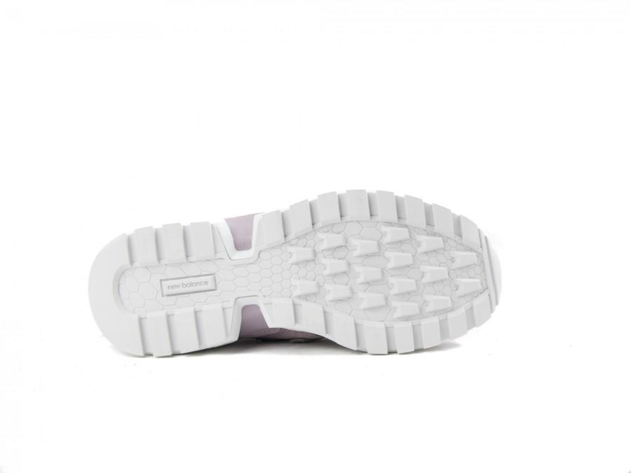 adidas Gazelle PK Grey