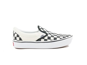 VANS UA CONFYCUSH SLIP ON CLASSIC