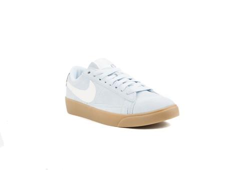 Nike Air Huarache Run Se Mica Blue Wmns
