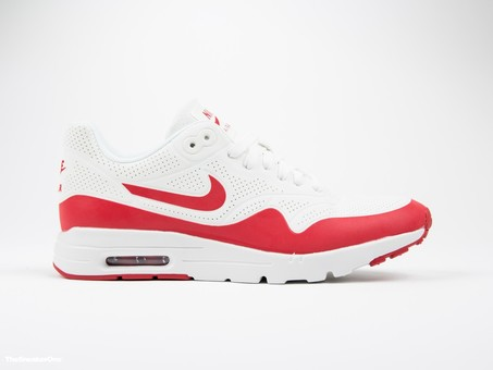 Nike Air Max 1 Ultra Moire-704995-102-img-1