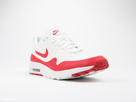 Nike Air Max 1 Ultra Moire-704995-102-img-2