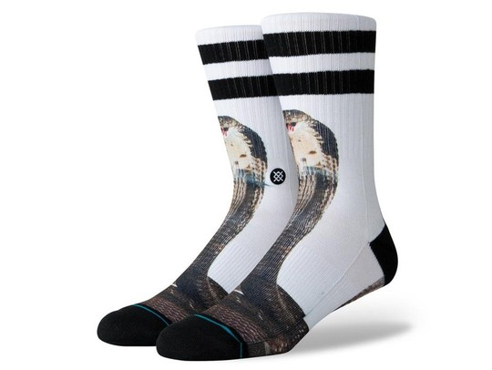 CALCETINES STANCE SSSTEVEN-M556A19SSS-WHT-img-1