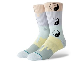 CALCETINES STANCE YIN TO MY YANG-M556A19YTM-MUL-img-1