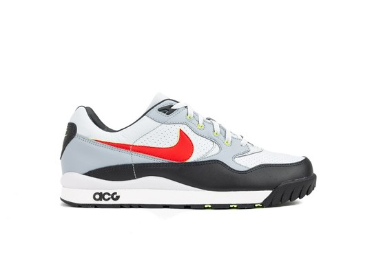 NIKE AIR WILDWOOD ACG PURE PLATINUM-AO3116-001-img-1