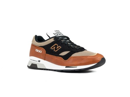 NEW BALANCE M1500 TBT MADE IN ENGLAND-M1500TBT-img-2