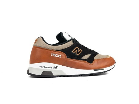 NEW BALANCE M1500 TBT MADE IN ENGLAND-M1500TBT-img-3