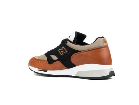 NEW BALANCE M1500 TBT MADE IN ENGLAND-M1500TBT-img-4
