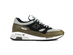NEW BALANCE M1500 TGG MADE IN...