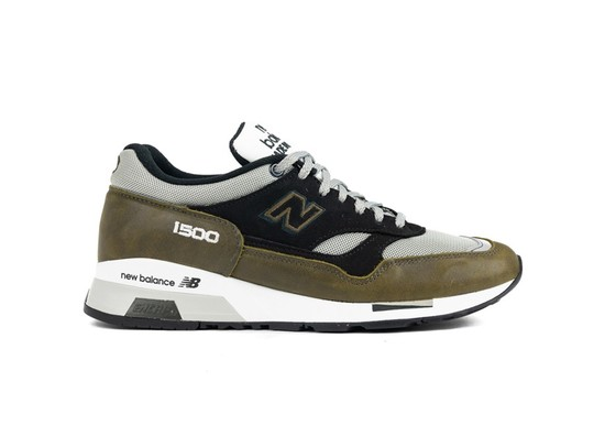 NEW BALANCE M1500 TGG MADE IN ENGLAND-M1500TGG-img-1