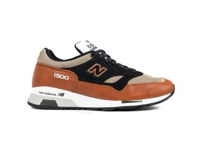 NEW BALANCE M1500 TBT MADE IN...