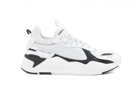 Nike Sock Dart Br White Wmns