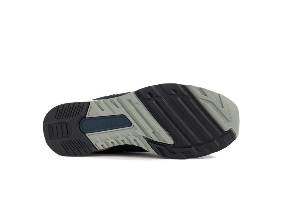 Nike Sock Dart Br Pale Grey Wmns