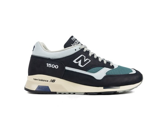 NEW BALANCE M1500 OGN MADE IN ENGLAND-M1500OGN-img-1
