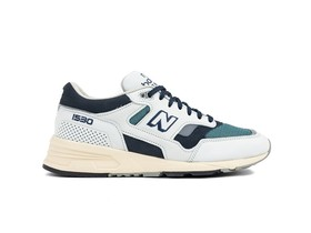 NEW BALANCE M1530 OGG MADE IN...