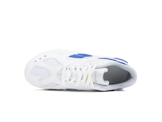 REEBOK AZTREK WHITE BLUE-DV3900-img-5
