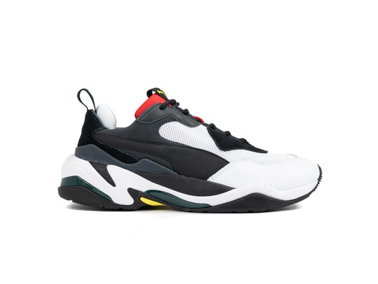 PUMA THUNDER SPECTRABLACK-HIGH RI-367516-07-img-1