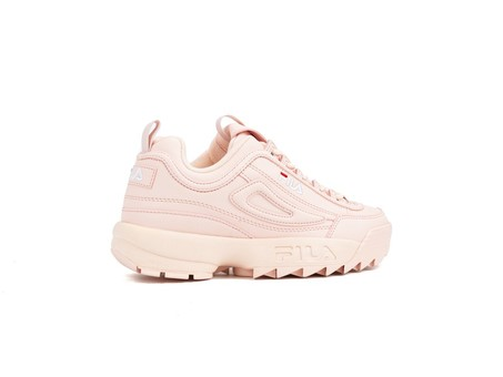 Reebok Classic Leather White Pastels Wmns