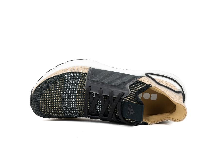 Nike Roshe Two Khaki Black Wmns