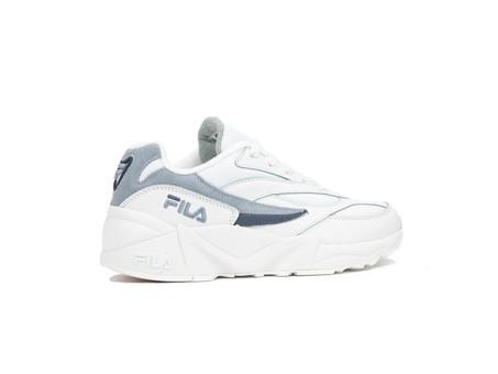 Nike Air Max 90 Premium Cedar Gum Wmns