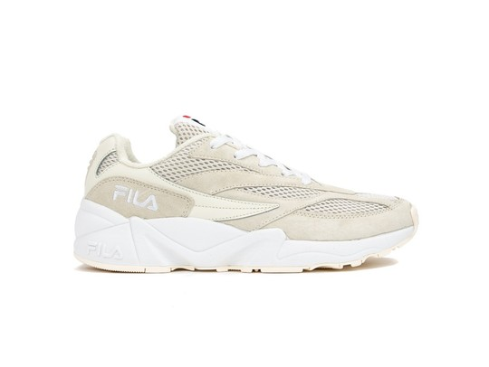 FILA VENOM LOW ANTIQUE WHITE-1010572-00Y-img-1