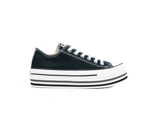 CONVERSE CHUCK TAYLOR ALL STAR PLATFORM LAYER EVA-563970C-img-1
