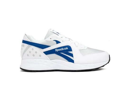 REEBOK PYRO OG WHITE DARK ROYAL STE-DV4221-img-1