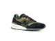 NEW BALANCE M997 PAA MADE IN USA-M997PAA-img-2