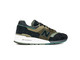 NEW BALANCE M997 PAA MADE IN USA-M997PAA-img-3