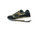 NEW BALANCE M997 PAA MADE IN USA-M997PAA-img-4