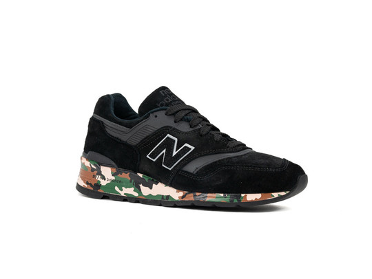 NEW BALANCE M997 CMO MADE IN USA-M997CMO-img-2