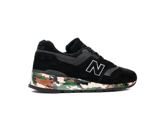 NEW BALANCE M997 CMO MADE IN USA-M997CMO-img-3