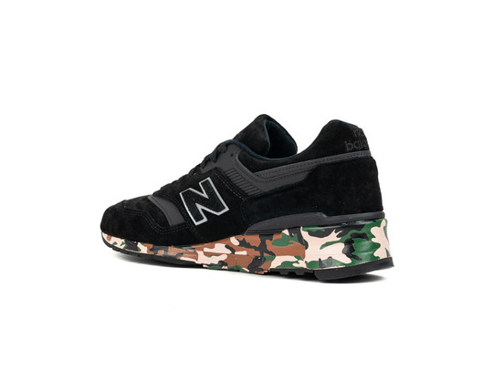NEW BALANCE M997 CMO MADE IN USA-M997CMO-img-4