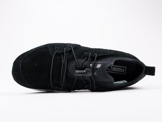 Puma Blaze Of Glory Soft Black-360101-02-img-6