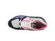 Nike Air Huarache Run Se Black Wmns