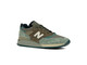 NEW BALANCE M998 AWA MADE IN USA-M998AWA-img-2