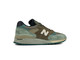 Le Coq Sportif NOAH COMP FRENCH CLAY