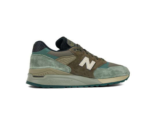 NEW BALANCE M998 AWA MADE IN USA-M998AWA-img-3