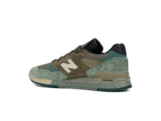 NEW BALANCE M998 AWA MADE IN USA-M998AWA-img-4